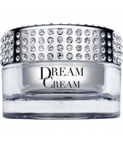 Alessandro Dream Collection Dream Cream Handcreme