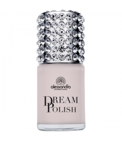 Alessandro Dream Collection White Caviar Base Coat 15 ml