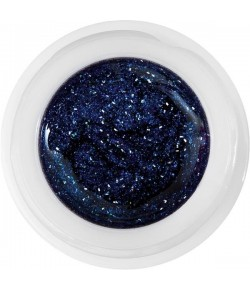 Alessandro Glitter Gel Free Willy 5 g