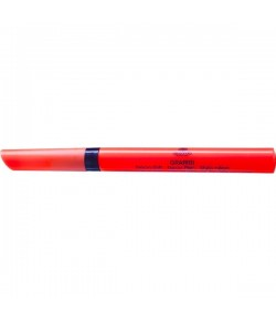 Alessandro Graffiti Neon Stift orange 3 ml