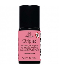 Alessandro Striplac B.Blush Nagellack Morning Glory 5 ml