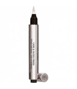 Alessandro Striplac Care & Gloss Finish Pflegestift 2,8 ml