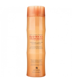 Alterna Bamboo Color Hold+ Vibrant Color Shampoo 250