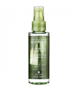 Alterna Bamboo Shine Luminous Shine Mist -Glanzspray- 100 ml