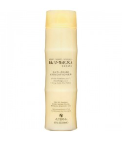 Alterna Bamboo Smooth Anti Frizz Conditioner 250 ml