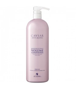 Alterna Caviar Bodybuilding Volume Conditioner 1000 ml
