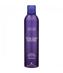 Alterna Caviar Extra Hold Hair Spray 340 g