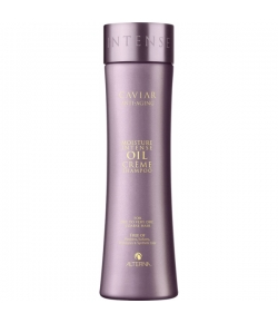 Alterna Caviar Moisture Intense Oil Cr�me Shampoo 250 ml