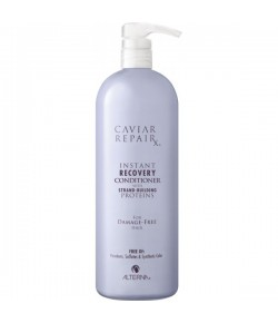 Alterna Caviar RepairX Instant Recovery Conditioner 1000 ml