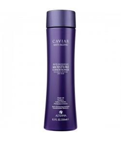 Alterna Caviar Replenishing Moisture Conditioner 250 ml