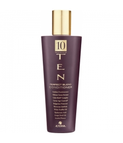 Alterna Ten Perfect Blend Conditioner 200 ml