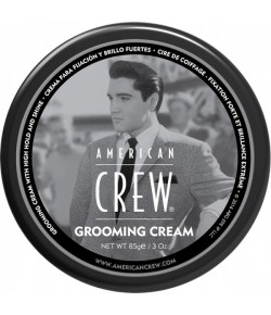 American Crew King Grooming Cream 85 g