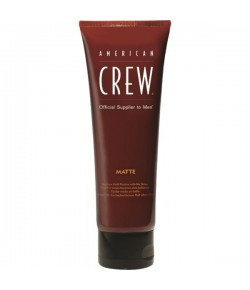 American Crew Matte Styling Cream 100 ml