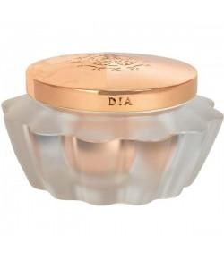 Amouage Dia Woman Body Cream - Körpercreme 200 ml