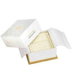 Amouage Dia Woman Soap 150 g