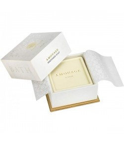 Amouage Gold Woman Soap 150 g