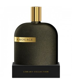 Amouage Library Collection Opus VII Eau de Parfum (EdP) 100 ml