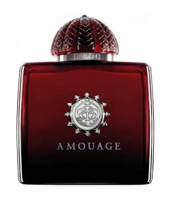 Amouage Lyric Woman Eau de Parfum (EdP) 100 ml