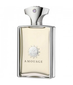 Amouage Reflection Man Eau de Parfum (EdP)