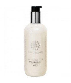 Amouage Reflection Woman Body Lotion - Körperlotion 300 ml