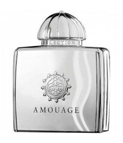 Amouage Reflection Woman Eau de Parfum (EdP)