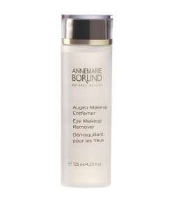 Annemarie Börlind Augen Make-up Entferner 125 ml