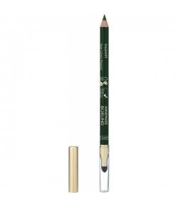 Annemarie Börlind Augen Make-up Kajalstift dark green 1 g