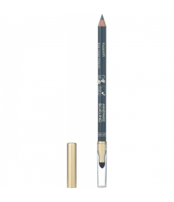Annemarie Börlind Augen Make-up Kajalstift graphite-16 1 g