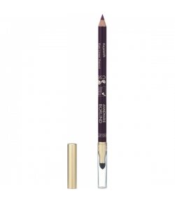 Annemarie Börlind Augen Make-up Kajalstift violet black 1 g