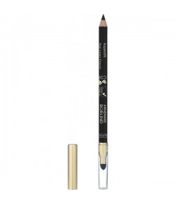 Annemarie Börlind Augen Make-up Kajalstift black-14 1 g