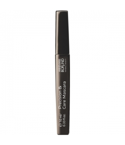 Annemarie B�rlind Augen Make-up Precision & Care Mascara black 10 ml