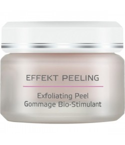 Annemarie Börlind Beauty Specials Effekt-Peeling 50 ml