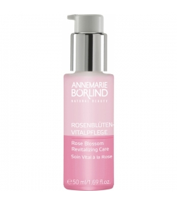 Annemarie Börlind Beauty Specials...