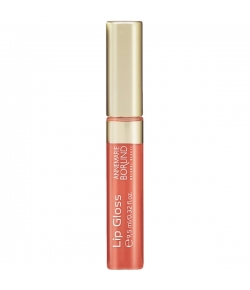 Annemarie Börlind Lippen Make-up Lip Gloss peach-21 10 ml