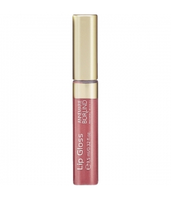 Annemarie Börlind Lippen Make-up Lip Gloss raspberry-16 10 ml