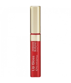 Annemarie Börlind Lippen Make-up Lip Gloss red-20 10 ml