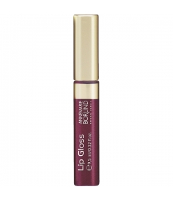 Annemarie Börlind Lippen Make-up Lip Gloss ruby-19 10 ml