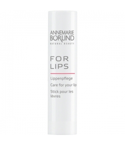 Annemarie Börlind Lippen Make-up for Lips 5 g