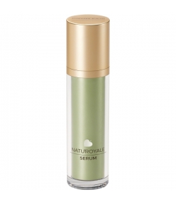 Annemarie Börlind NatuRoyale Biolifting Liftendes Serum 50 ml