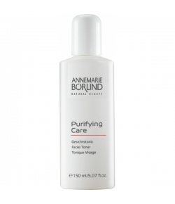 Annemarie Börlind Purifying Care Gesichtstonic 150 ml