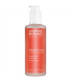 Annemarie Börlind Rosentau Gesichtslotion 150 ml