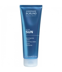 Annemarie Börlind Sun Care After Sun beruhigende Lotion 125 ml