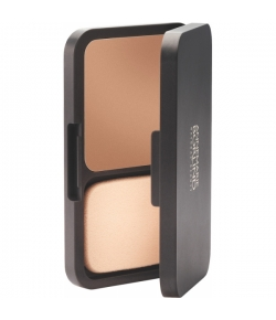 Annemarie Börlind Teint Kompakt Make-up almond-21 10 g