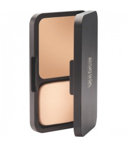 Annemarie Börlind Teint Kompakt Make-up ivory-11 10 g