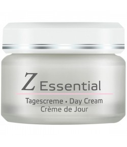 Annemarie Börlind Z Essential Tagescreme 50 ml