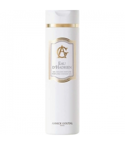 Annick Goutal Paris Eau d'Hadrien Shower Gel - Duschgel 200 ml