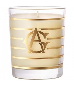 Annick Goutal Paris Home Fragrances Noël...