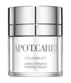 Apot.Care Collagen Lift - Face And Neck Cream 50 ml