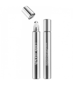 Apot.Care Ultimate Eye-Lifting Serum 15 ml