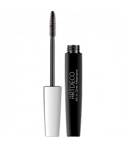 Artdeco All in One Mascara 01 black 10 ml